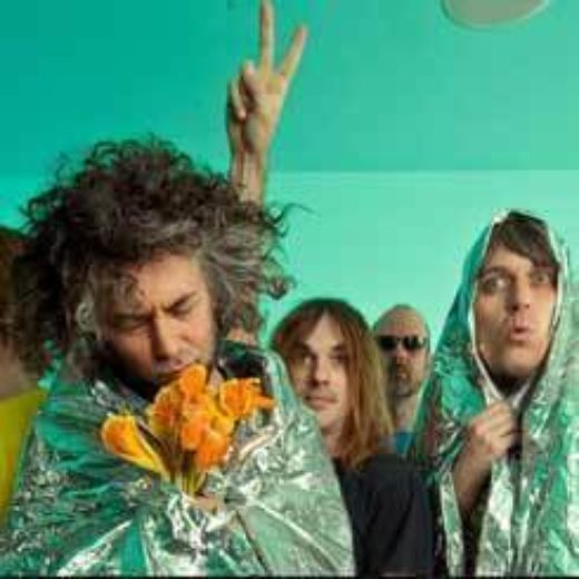 130415 Flaming Lips 245 Feature