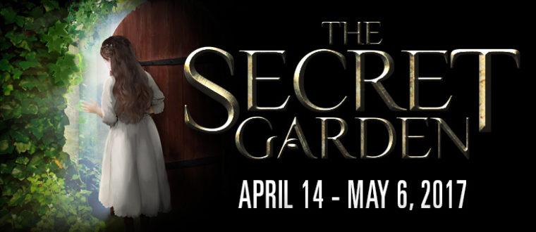 1617 Secretgarden 783X340