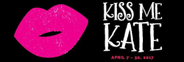 17 Kiss Me Kate Slider 1920X653 Transparent