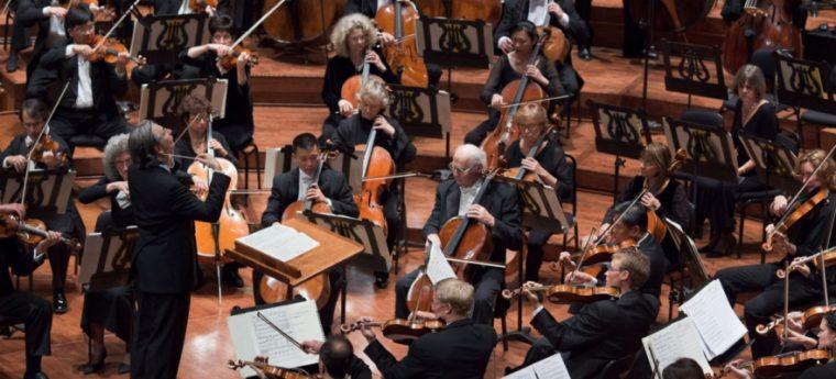 1819-0319-San Fran Symphony-880x399