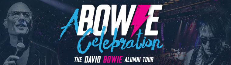 1819_website_Bowie Celebration-880x250