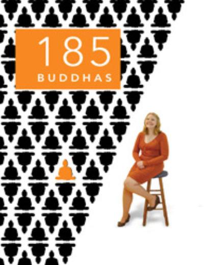 185Buddhas