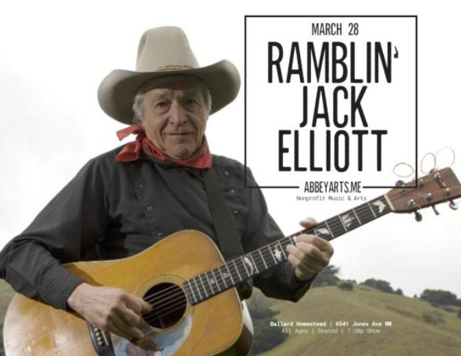 19-3-28-Ramblin-Jack-Elliott-Poster-1-590x456