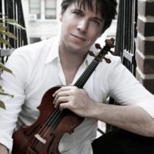 20130228 Joshua Bell 9