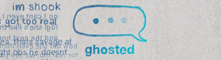 939X254 Ghosted