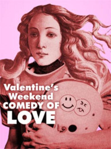 Comedyoflove2014