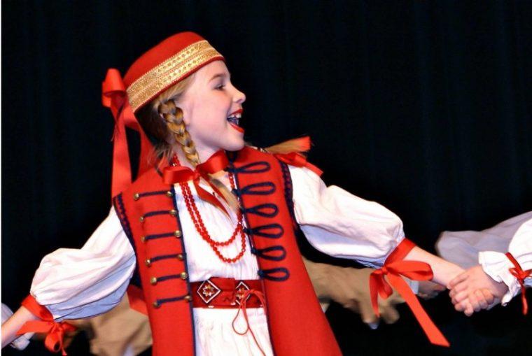 Croatiafest01 Jalshrof