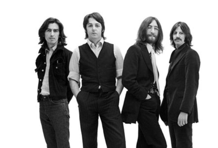 Deconstructing The Beatles White Album 440X300