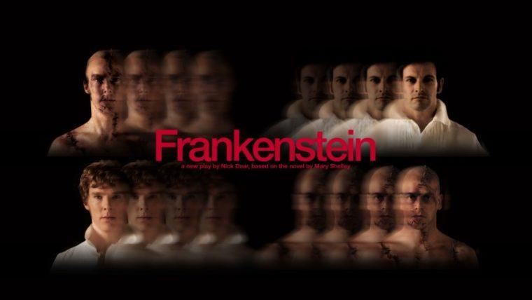 Frankenstein000