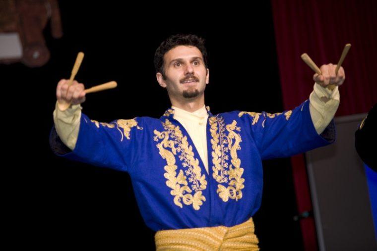 Johnson Turkfest 2008 177