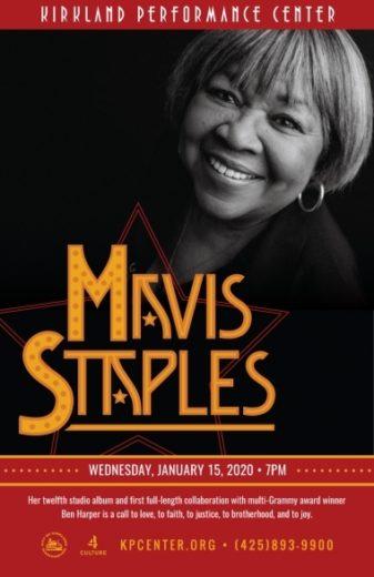 Mavis Staples 380x587