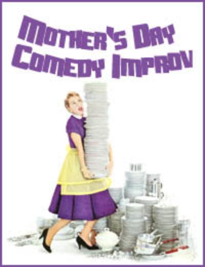 Mothersday200