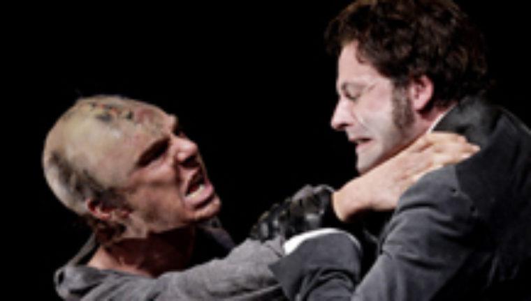 Ntlive Frankenstein 218X124