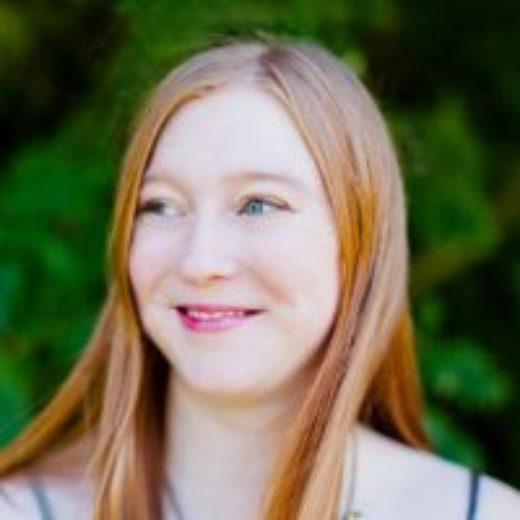 Olivia Waite headshot e1603500399443 200x200