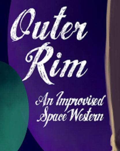 Outerrim