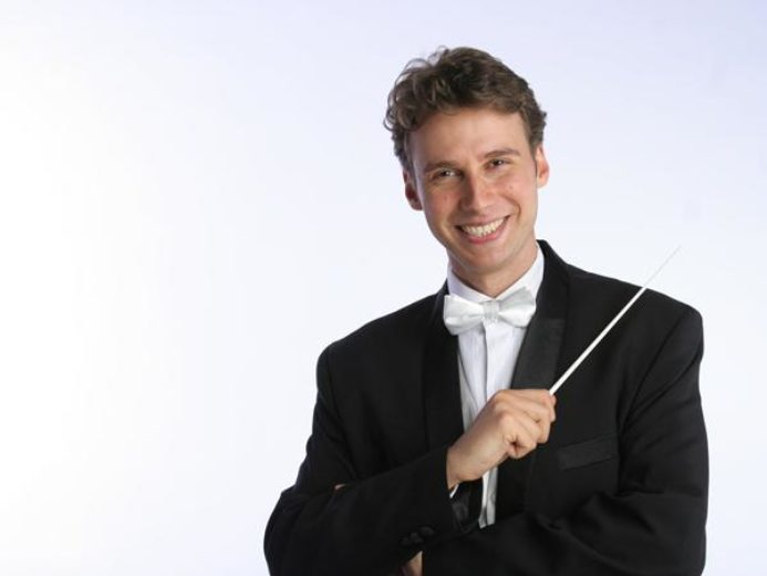 Stilian Kirov