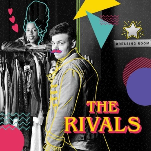 The Rivals Featured Image Square 600x600
