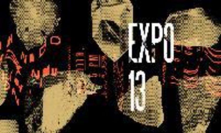 Artexpo13
