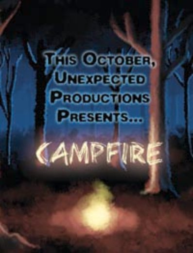 Campfire2013