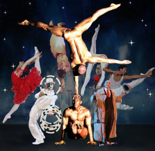 Cirquedelasymphonie1