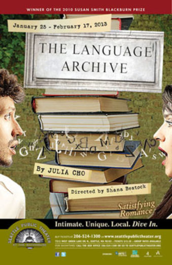 Eventpic Sm Language