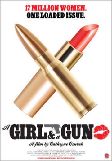 Girlgun