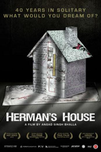Hermanshouse