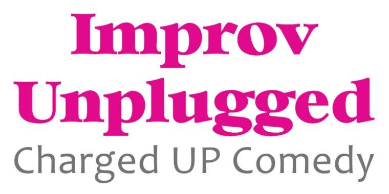Improv unplugged