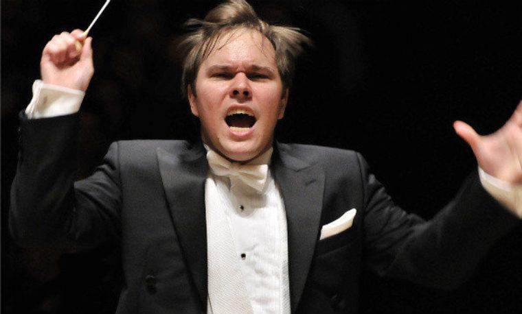 La Et Cm New West Symphony Marcelo Lehninger 2 001