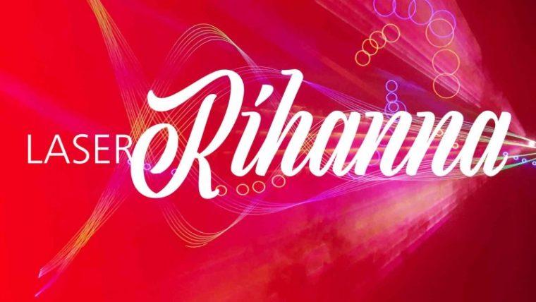 Laser-Rihanna-1920x1080