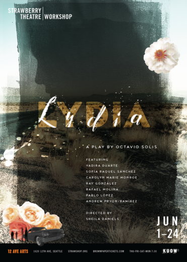 Lydia Poster Final Accent Orig