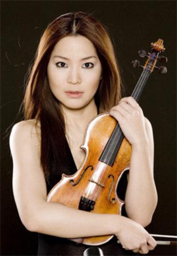 Mayuko Kamio01
