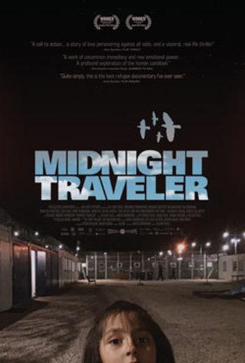 Midnighttraveler