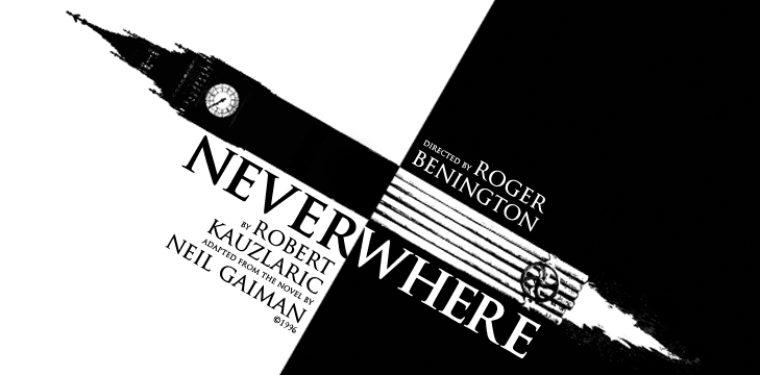 Neverwherecalender