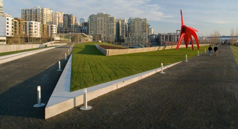 Olympicsculpturepark