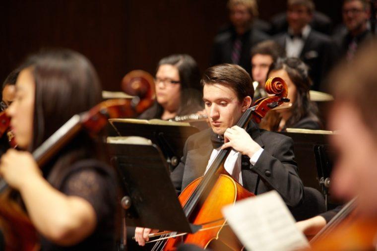 Orchestra_cello