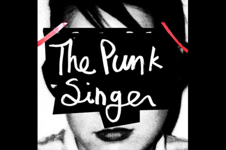 Punksinger3
