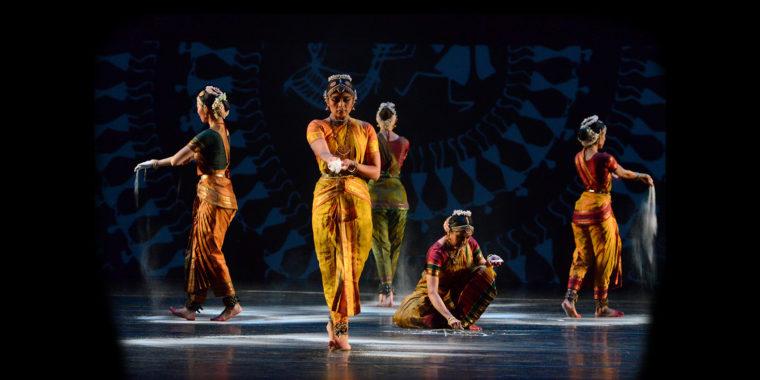 Ragamala dance company hero 5