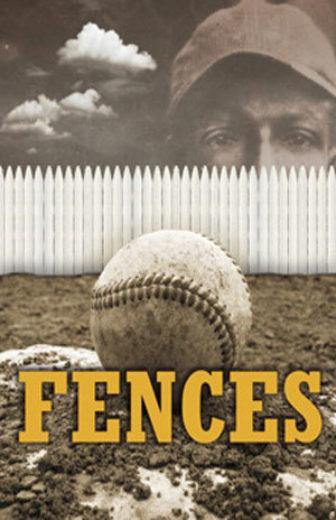 Rentons fences