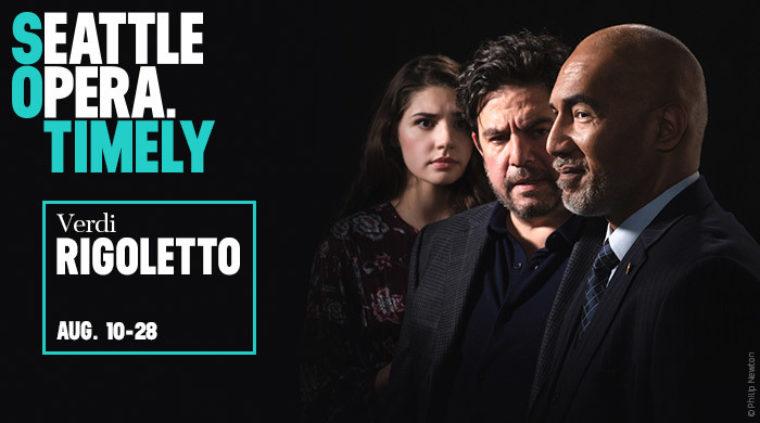 Rigoletto2019