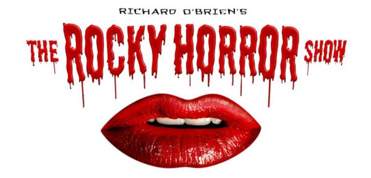Rocky Horror Show Image