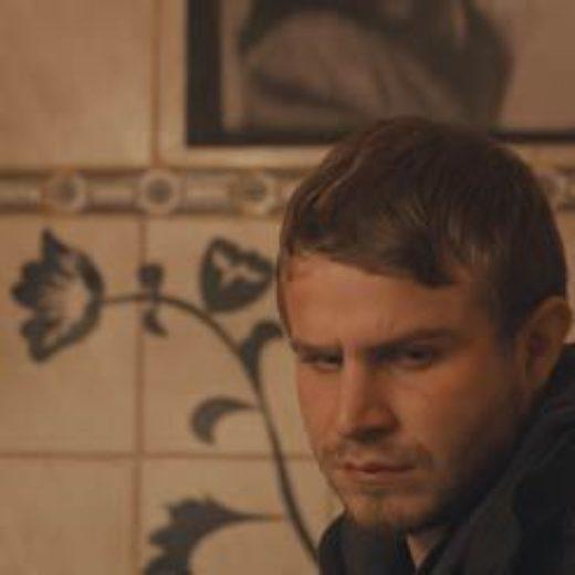 Simon Killer Movie 245 Feature