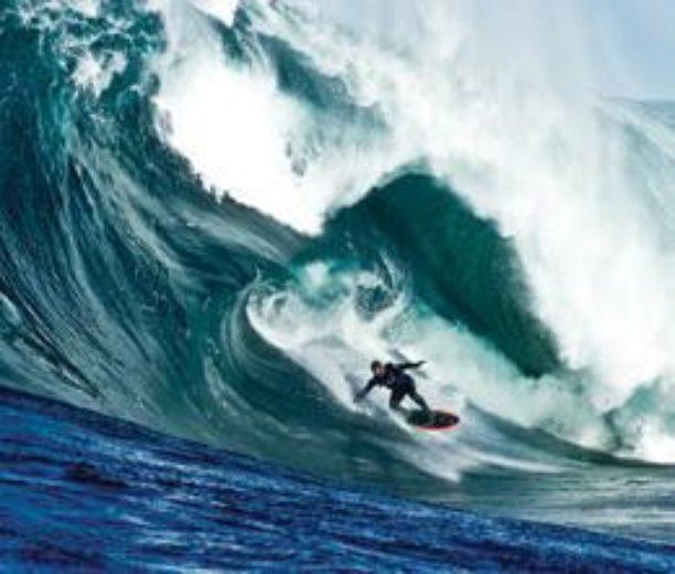 Surrfffinnnggg