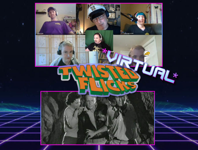 Tf virtual master orig