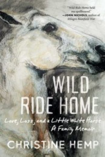 Wild ride home 9781950691241 lg 200x300