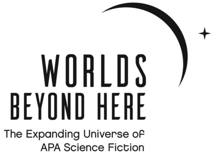 Worlds Beyond Here Logo L