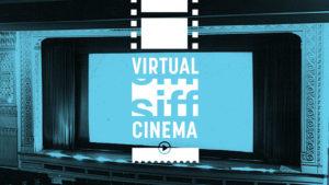 CIN Virtual SIFF Cinema 1600x900
