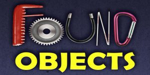 Found-Objects-header-EB