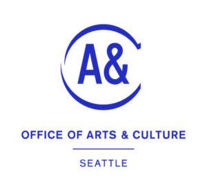 OAC logoblue rgb