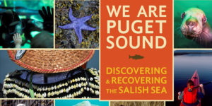Event image we are puget sound